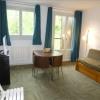Appartement appartement rénové Allos - Photo 2