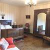 Maison / villa ferme avec dépendances secteur marsanne Marsanne - Photo 9