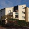 Appartement appartement dourdan 5 pièce (s) 110 m² Dourdan - Photo 1