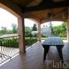 Maison / villa maison 6 pièces Adissan - Photo 10