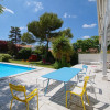 Maison / villa maison contemporaine - 11 pièces - 258.7 m² Vaux sur Mer - Photo 3