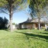 Maison / villa maison donzere 5 pièces 98 m² Donzere - Photo 8