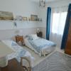 Maison / villa maison contemporaine royan - 7 pièces - 236 m² Royan - Photo 12