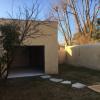 Maison / villa maison 4 pièces 73 m² Montelimar - Photo 3