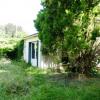Maison / villa maison de village Montainville - Photo 9