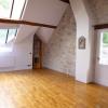 Maison / villa maison 6 pièces Senlis - Photo 9