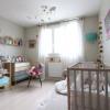Appartement alexandre dumas-buzenval, appartement 3-4 pièces Paris 20ème - Photo 3