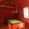 Maison / villa maison 12 pièces Arras - Photo 16