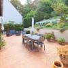 Maison / villa maison 7 pièces Presles - Photo 2