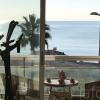 Appartement 3 pièces Cagnes sur Mer - Photo 1