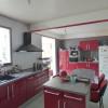Maison / villa pavillon individuel sur dourdan Dourdan - Photo 4
