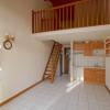 Appartement appartement - 2 pièces - 31 m² Vaux sur Mer - Photo 3