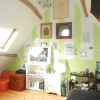 Maison / villa maison 9 pièces Bailleulval - Photo 15