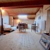 Maison / villa maison royan 5 pièces 95m² Royan - Photo 13