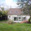 Maison / villa maison 6 pièces Bellefontaine - Photo 1
