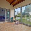 Maison / villa maison royan 5 pièces 95m² Royan - Photo 5