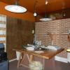 Bureau bureaux arras 177 m² Arras - Photo 11