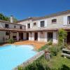 Maison / villa propriété de 300m² avec dépendance Medis - Photo 7