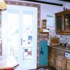 Maison / villa maison lamorlaye Lamorlaye - Photo 7