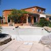 Maison / villa maison 9 pièces Plaissan - Photo 11