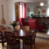 Maison / villa maison 5 pièces Coye la Foret - Photo 3