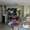 Maison / villa maison sainte catherine Sainte Catherine - Photo 3