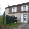 Maison / villa 3975 - bethisy Crepy en Valois - Photo 1