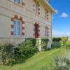 Maison / villa villa et sa dépendance - 8 pièces - 147 m² Royan - Photo 17