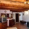 Maison / villa chalet avec jolie vue Thorame Haute - Photo 3