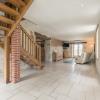 Maison / villa maison labastide d'armagnac 6 pièce (s) 310 m² Labastide d'Armagnac - Photo 6