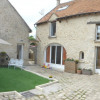 Maison / villa belle maison en pierres et sa maison d'amis Dourdan - Photo 2