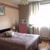 Appartement 4 pièces Valenciennes - Photo 3