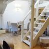 Appartement appartement duplex rénové Les Allues - Photo 4