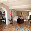 Maison / villa maison 8 pièces St Paul de Vence - Photo 8