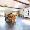 Maison / villa maison proche montélimar 6 pièces 195 m² Montelimar - Photo 6