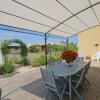 Maison / villa maison contemporaine saint-sulpice-de-royan - 8 pièces 255m² Saint Sulpice de Royan - Photo 6