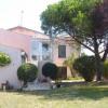 Maison / villa superbe maison de 210 m² hab. à la rochelle La Rochelle - Photo 1