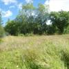 Terrain terrain à bâtir Allos - Photo 3