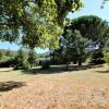 Maison / villa bastide en pierre la begude de mazenc 8 pièces 250 La Begude de Mazenc - Photo 2