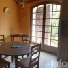 Maison / villa maison 6 pièces Roujan - Photo 6