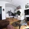 Maison / villa maison proche montélimar 6 pièces 195 m² Montelimar - Photo 4