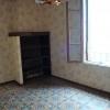 Maison / villa maison 3 pièces Florensac - Photo 2