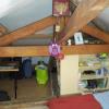 Appartement duplex Crespieres - Photo 6