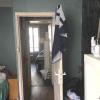 Appartement 2 pièces Levallois-Perret - Photo 5