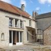 Maison / villa belle maison en pierres et sa maison d'amis Dourdan - Photo 15