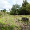 Terrain terrain 401 m² St Clair sur Epte - Photo 1
