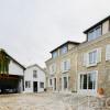 Maison / villa maison viarmes Viarmes - Photo 13