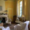 Maison / villa maison 9 pièces Arras - Photo 5