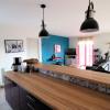 Maison / villa maison montelimar 5 pièces 90 m² Montelimar - Photo 5