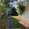 Maison / villa villa t5 ste marie chiendent Ste Marie - Photo 10